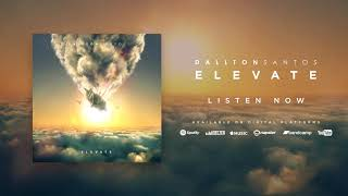 Elevate - contact.dallton , Jazz