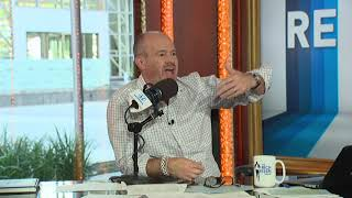 Rich Eisen's Voice of REason: The NCAAF Scheduling Solution | 8/21/19