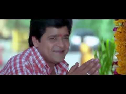 Ali & Kausha Excellent Comedy Scene || Fabulous Comedy Scenes || Shalimarcinema