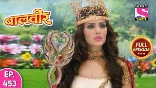 Chai Khana 12th July 2019 Full Episode | GTV News | Senior