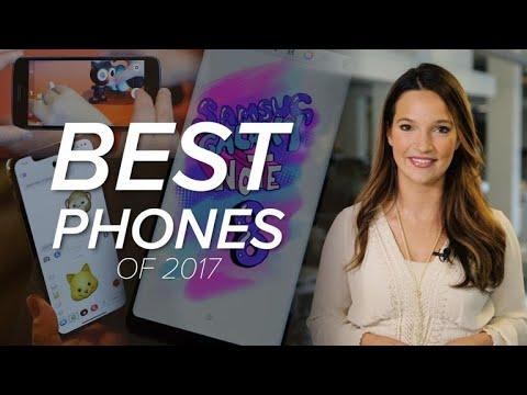 Best phones of the year - UCOmcA3f_RrH6b9NmcNa4tdg