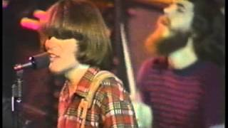 Royal Albert Hall 1970 Part 1 [HQ] [Best Quality Available]