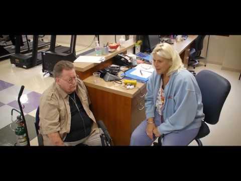 RWJ Rahway Hospital Stories: Episode 4
