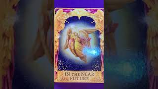 Oracle Message for Wednesday 14 August, 2019