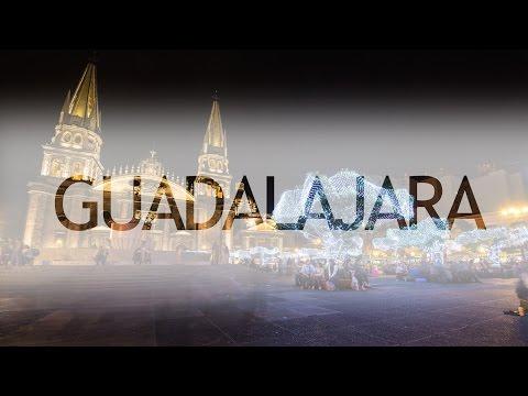 One Day in Guadalajara | Expedia - UCGaOvAFinZ7BCN_FDmw74fQ