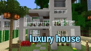 Ideas Great Idea Windows El Real Estate