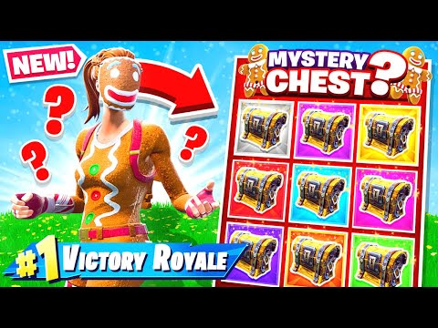 Fortnite Duo Pop Up Cup Today | Playstation 4 V Bucks Kaufen
