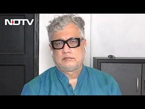 Trinamool's Derek O'Brien Explains Abhishek Banerjee's Zinger For Congress   Reality Check