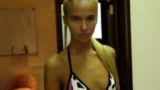 Valeria Sokolova (2)
