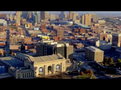 One Light Luxury Apartments in Kansas City, MO - ForRent.com