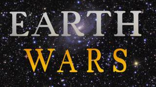 Earth Wars - Series
