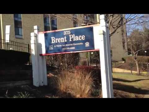 Brent Place Apartments in Alexandria, VA - ForRent.com