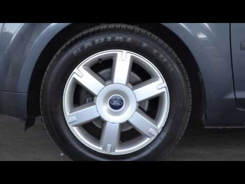Ford Focus C-MAX 1.6-16V FUTURA Airco Cruise control Elektr. ramen Trekhaak Inruil mogelijk