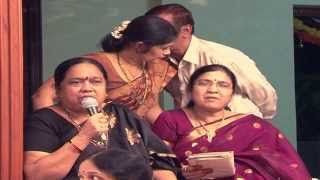 Sowjanyaseela - bhajan