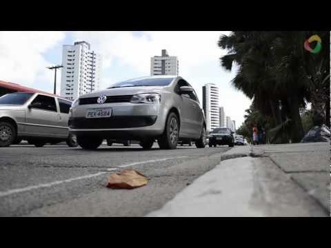 Imagem post: Vítimas de acidente de trânsito têm direito à indenização
