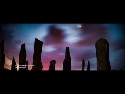 Scotland. A Spirit of its own: Year of History, Heritage and Archaeology