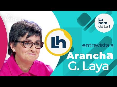 Gane quien gane en EE. UU. la UE va a pedir un reseteo de las relaciones – Gonzalez Laya | RTVE