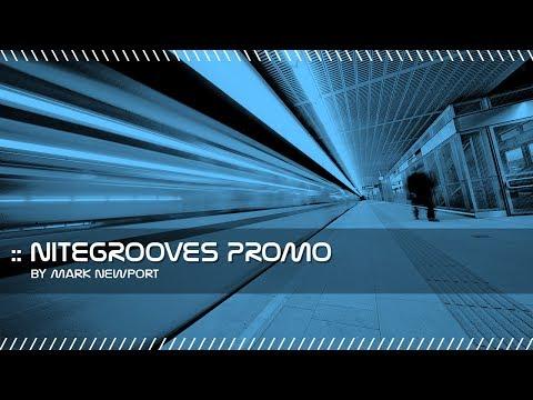 Deep House, Tech House, Progressive House Mix | nitegrooves Promo 2018 - UCSTaOVoNN_UAv9hJpaaaveg