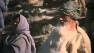 The Story of Jesus - Goemai / ...