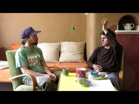 Rekuperace v rodinných domech – rozhovor s projektantem