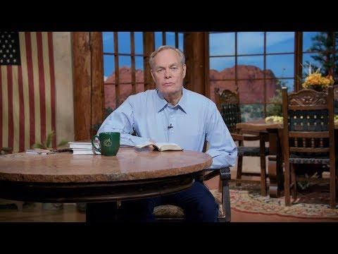 Hardness of Heart: Week 2, Day 1 - Gospel Truth TV
