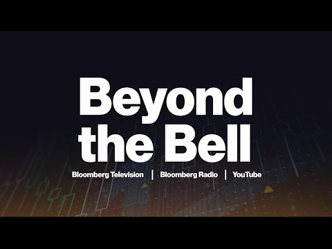 Beyond the Bell 04/20/2021