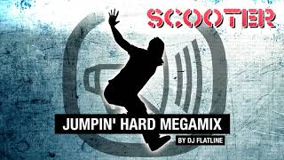 Jumpin' Hard Megamix [HQ]