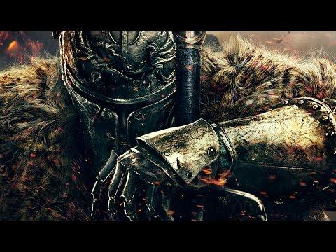 Dark Souls 2 DLC - New Boss Weapons in Curse of the Sunken King - UCKy1dAqELo0zrOtPkf0eTMw