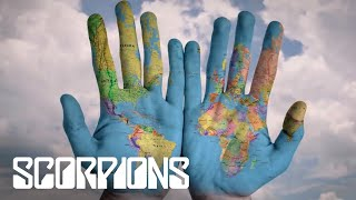 Scorpions – Sign of Hope (Official Audio)