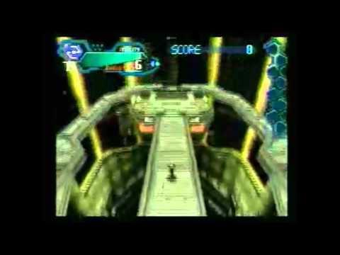 las mejores intro de playstation (24) Silent Bomber (Español)