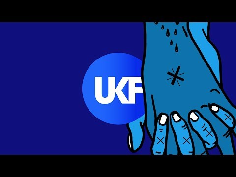 Franky Nuts - With You - UCfLFTP1uTuIizynWsZq2nkQ