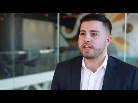 CBRE Workplace – What We Do