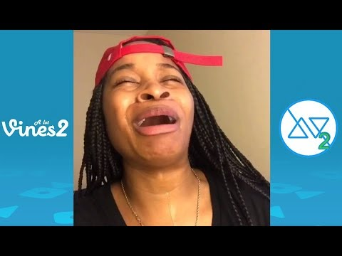 Ultimate Perfect Laughs Vine Compilation | Best Perfect Laughs Vines with Titles