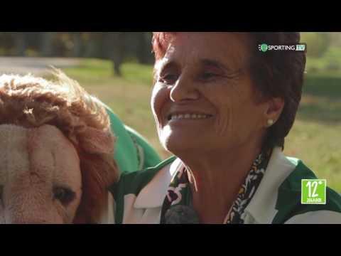 12º Jogador - Maria do Carmo Barreto