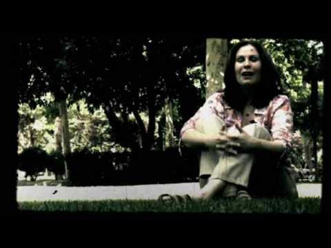 Vidéo de Olalla García