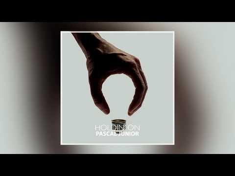 Pascal Junior - Holdin' On [Ultra Music] - UC4rasfm9J-X4jNl9SvXp8xA