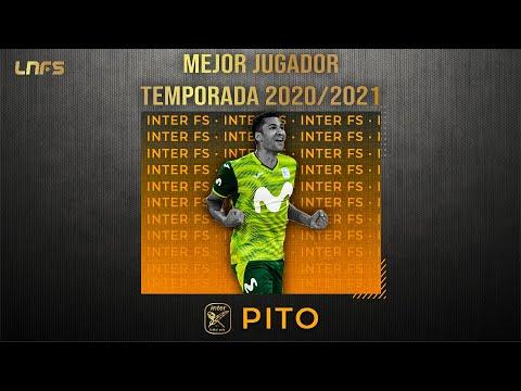Pito - Trofeo al '