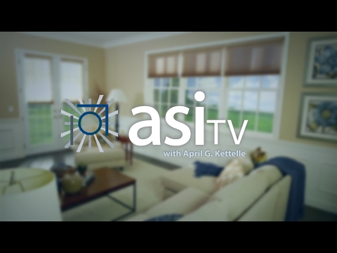 Somfy URTSII-ASItv-Episode 28-New York-LA-Miami-Naples