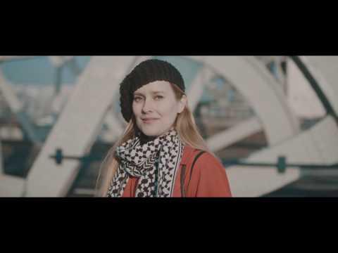 Over de Brug - Short Film DWDD