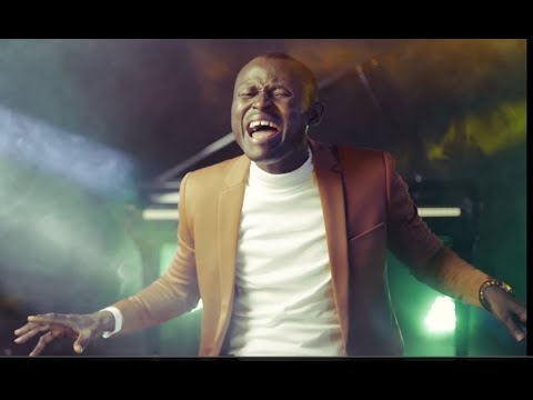 THE PICTURE OF YOU by ELIJAH OYELADE [OFFICIAL VIDEO]