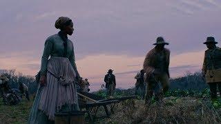'Harriet' Official Trailer (2019) | Cynthia Erivo, Leslie Odom Jr., Janelle Monáe