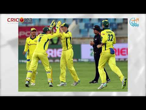 AUS vs BAN - World Cup 2019 Match Preview
