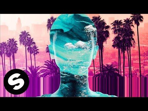 Alyx Ander & Redondo - Casually (feat. Maria Z) [Official Audio] - UCpDJl2EmP7Oh90Vylx0dZtA