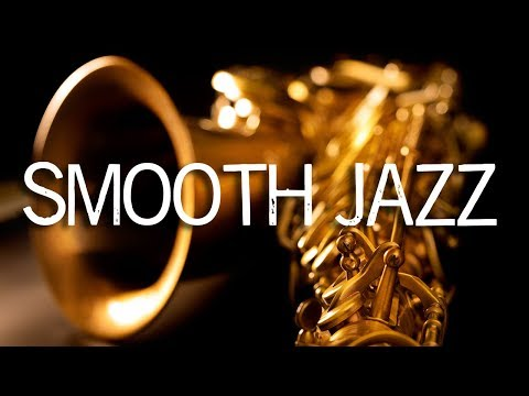 Jazz Music | Smooth Jazz Saxophone | Relaxing Background Music with the Sound of Ocean Waves - UCNJFXYXkXt_P8bJUxb21MpA