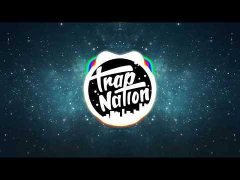 MORTEN - Beautiful Heartbeat (Nine Lives Remix) - UCa10nxShhzNrCE1o2ZOPztg