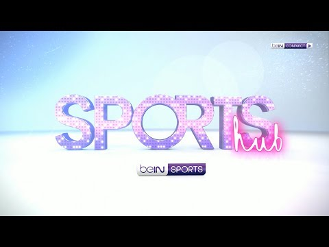 SPORTShub Season 2 Episode 22