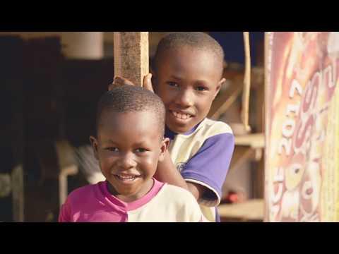 Ado Ekiti, Nigeria Crusade - Arrival Recap