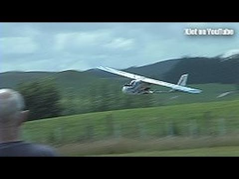 FY21AP autopilot system saves FPV RC model plane from being lost - UCQ2sg7vS7JkxKwtZuFZzn-g