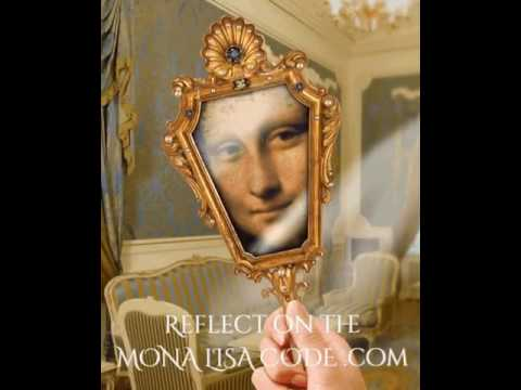 Reflect on the Mona Lisa Code