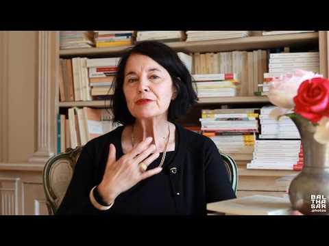 Vidéo de Jacques Lacan